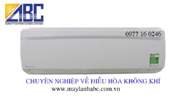 184817698_daikin_thuong.jpg